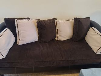 Couch and Loveseat for Sale in Severna Park,  MD