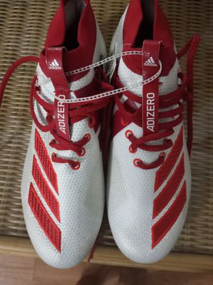 Adidas numere 11 for Sale in West Palm Beach, FL
