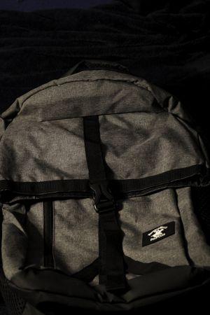 Polo Backpack for Sale in San Bernardino, CA