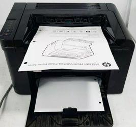 HP LaserJet Pro P1606dn Laser Printer for Sale in South Gate,  CA