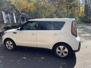 Kia Soul 2015 for Sale in Colonie, NY