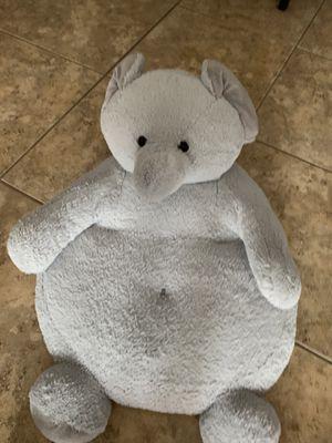 Elephant children's chair for Sale in Alafaya, FL
