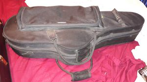 Tenor Saxophone Case for Sale in Redford Charter Township, MI