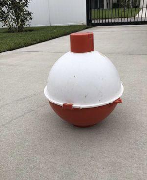 Floating cooler for Sale in Odessa, FL