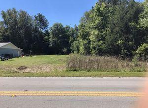 .24 acres for Sale in Auburndale, FL