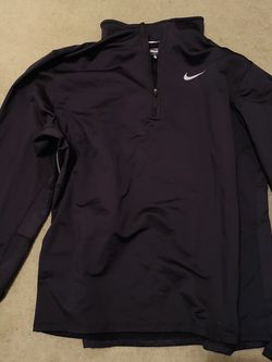 Nike Long Sleeve Runners Sweater XL for Sale in Tijuana,  MX