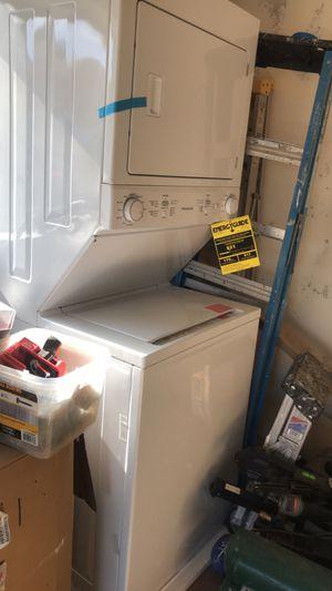 Washing machines for Sale in Salt Lake City, UT