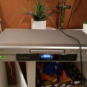Denon DVD player for Sale in Naples, FL