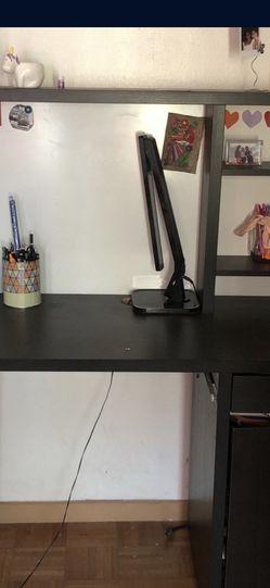 IKEA Desk for Sale in Pico Rivera,  CA