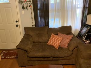 Couches for Sale in Mesquite, TX