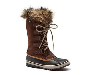 Sorel Joan of Arctic Winter Boots SIZE 8 for Sale in Rockville, MD