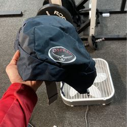 Osprey Backpack Lid for Sale in Bellevue,  WA