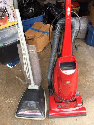 Vacuum for Sale in West Springfield, VA