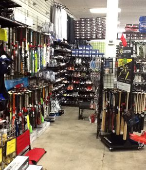 New and used baseball and softball equipment! for Sale in Phoenix, AZ