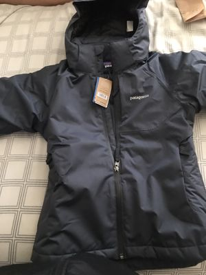 Patagonia for Sale in Everett, MA