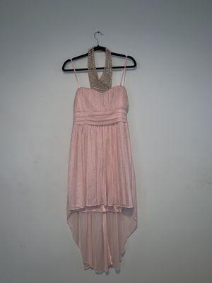 Juniors size 15 dress for Sale in Schiller Park, IL