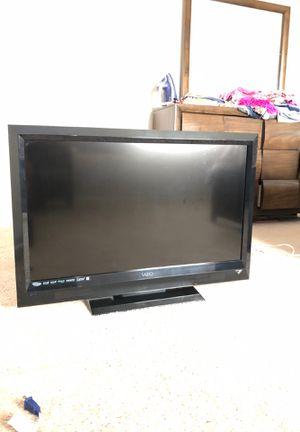 VIZIO TV for Sale in Puyallup, WA