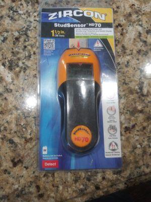 Atud sensor for Sale in Lake Elsinore, CA