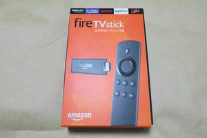 Unlocked firestick for Sale in Portsmouth, VA