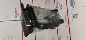 Ninja blender bl660 6 7 series green bottle pitcher for Sale in Brandon, FL