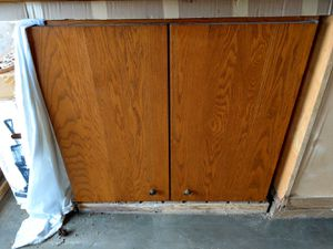 Kitchen Cabinets for Sale in Marion, OH
