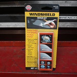 Windshield Repair Kit for Sale in San Jose, CA