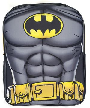 Brand NEW! Batman 3D Backpack For Everyday Use/School/Halloween/Holiday Gifts for Sale in Carson, CA