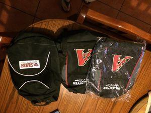 Sports backpacks for Sale in Phoenix, AZ