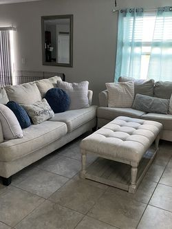 3 Piece Couch Set for Sale in Wimauma,  FL