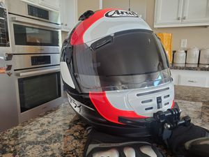 Motorcycle Gear for Sale in Santa Clarita, CA