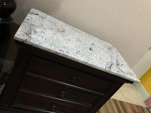 Granite Countertops for Sale in Conroe, TX