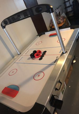 Air Hockey table for Sale in Parma Heights, OH