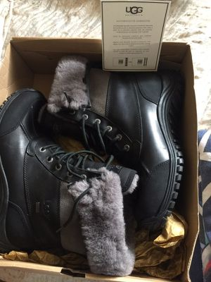 UGG Boots for Sale in Orlando, FL
