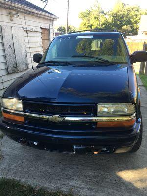 Vehicles for Sale in Detroit, MI