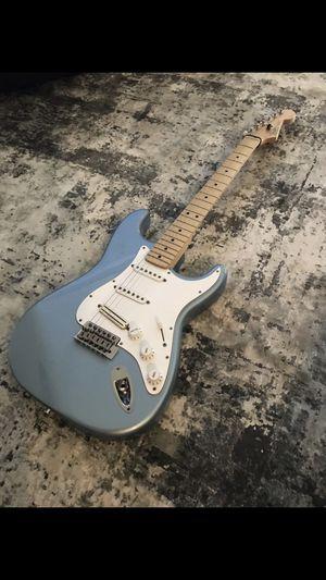 Stratocaster neck for Sale in Miami, FL