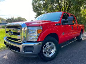 2016 Ford F-250 Super Duty for Sale in Brandon, FL