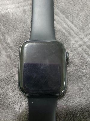 Apple watch series 5 44mm for Sale in Seattle, WA