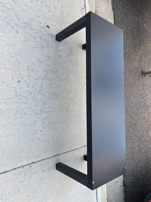 TV stand (47*16*18) for Sale in San Diego, CA