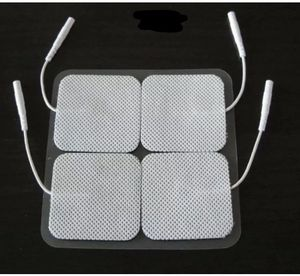 8 Replacement Electrode Pads for Tens Unit for Sale in Sweetwater, TX