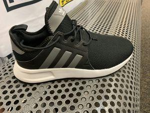 Adidas for Sale in Montebello, CA