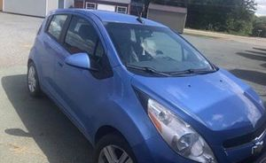 2014 Chevy Spark LT for Sale in Bumpass, VA