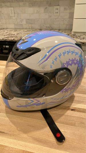 Scorpion EXO Motorcycle Helmet for Sale in Roswell, GA