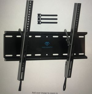 TV tilting mount: NEW for Sale in Riverside, CA