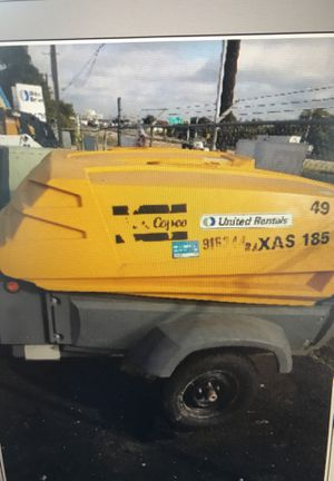Used Equipment for Sale!! for Sale in Dallas, TX