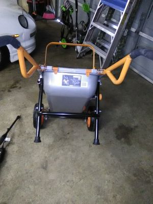Aerocar 8 in 1 for Sale in Oak Forest, IL