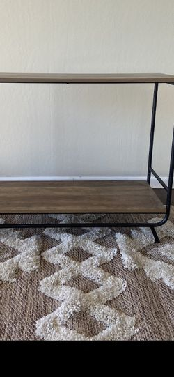 Console Table for Sale in Mill Valley,  CA