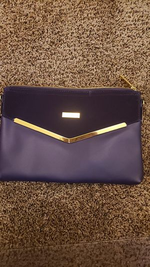 Joy & Iman hand bag for Sale in Parma, OH
