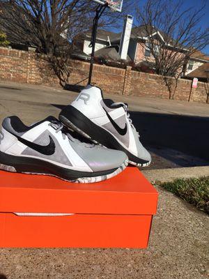 Nike Air Mavins for Sale in Plano, TX