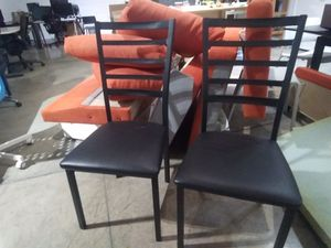 2 kitchen tables for Sale in San Francisco, CA
