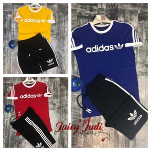 ADIDAS SETS for Sale in Philadelphia, MS